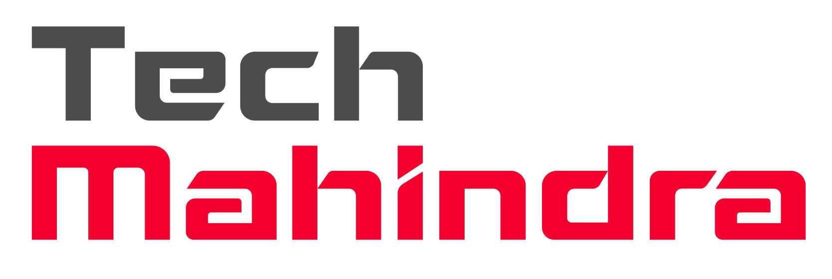 TechMahindra-Logo.jpg